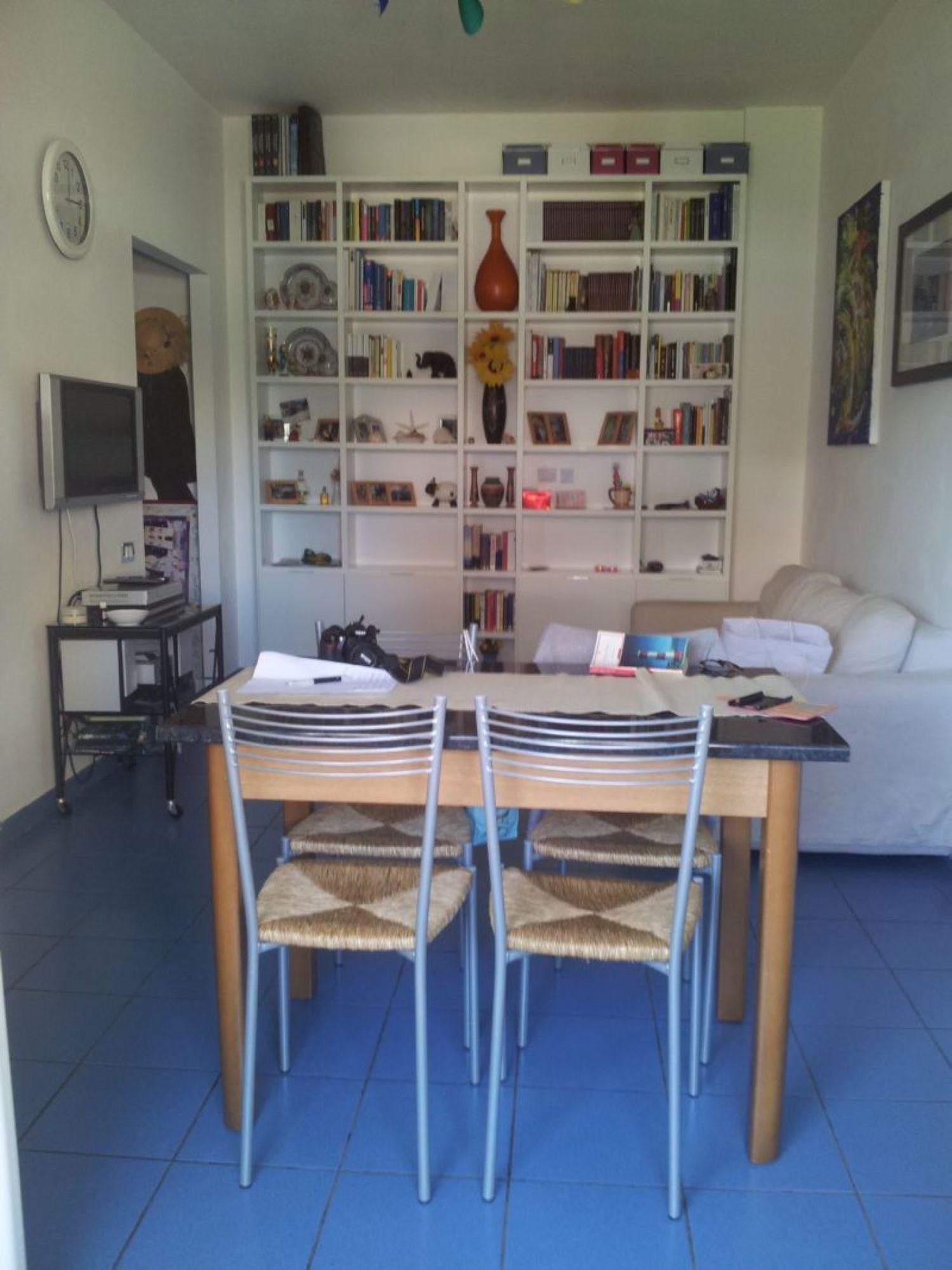 Appartamento in vendita a Francavilla al Mare, 3 locali, prezzo € 150.000 | Cambio Casa.it