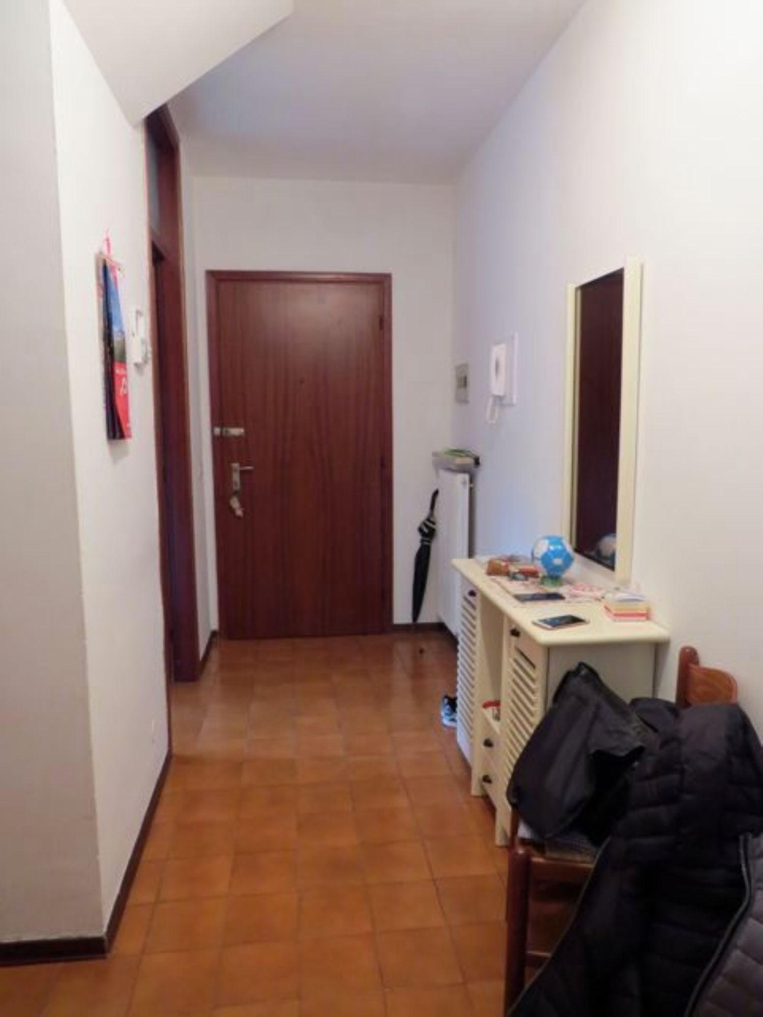 Duplex in Affitto a Udine