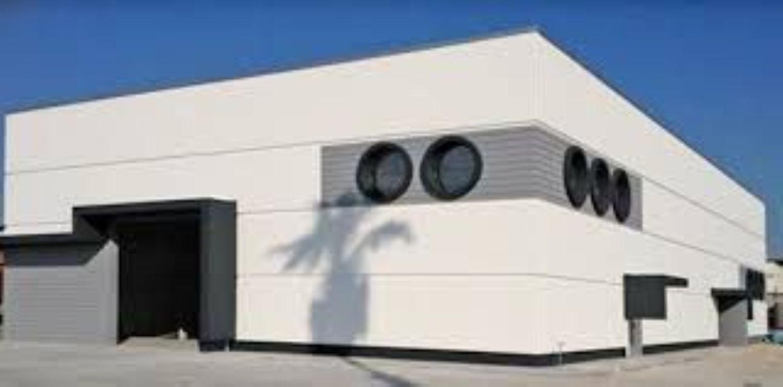 Appartamento in vendita a Manoppello, 5 locali, prezzo € 650.000 | PortaleAgenzieImmobiliari.it