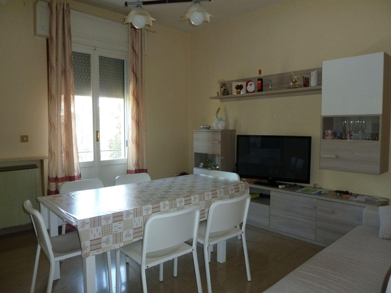 Appartamento in affitto a San Giovanni in Persiceto, 3 locali, prezzo € 530   Cambio Casa.it