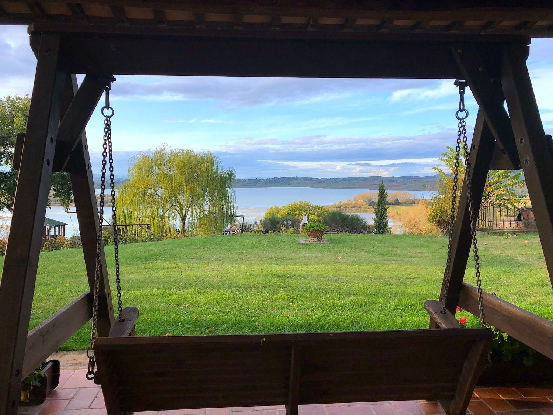 Appartamento in vendita a Castiglione del Lago, 12 locali, prezzo € 1.800.000 | CambioCasa.it