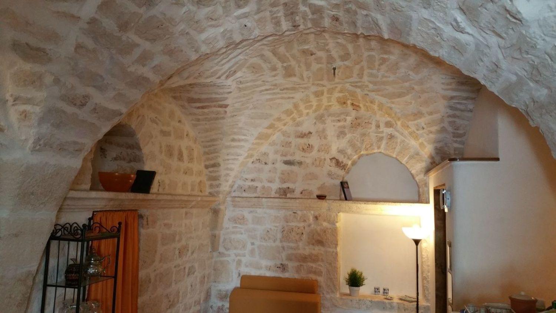 Appartamento in vendita a Ceglie Messapica, 1 locali, prezzo € 42.000 | Cambio Casa.it