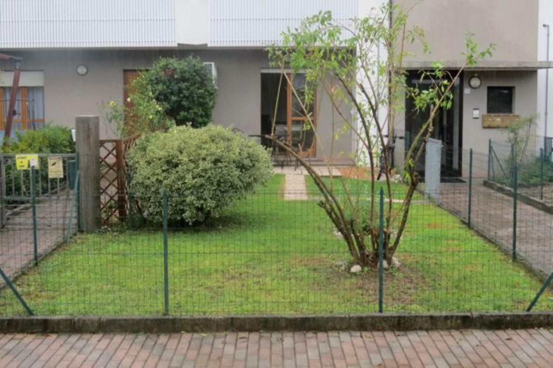 Appartamento in affitto a Povoletto, 2 locali, prezzo € 420 | CambioCasa.it