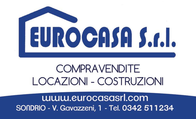 Ufficio / Studio in affitto a Sondrio, 9999 locali, prezzo € 700 | Cambio Casa.it