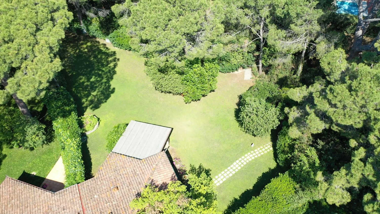 Villa a Schiera in affitto a Castiglione della Pescaia, 5 locali, prezzo € 9.500 | CambioCasa.it
