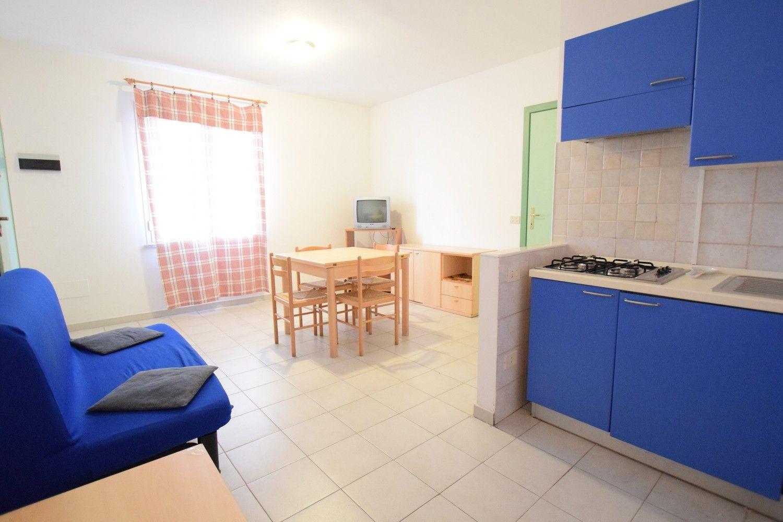 Appartamento in vendita a Santa Teresa Gallura, 3 locali, prezzo € 170.000 | Cambio Casa.it