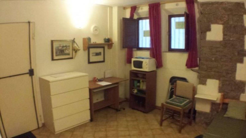 Loft / Openspace in vendita a Firenze, 9999 locali, prezzo € 85.000 | CambioCasa.it
