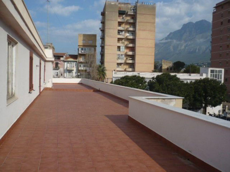 Attico / Mansarda in vendita a Termini Imerese, 8 locali, prezzo € 130.000 | PortaleAgenzieImmobiliari.it