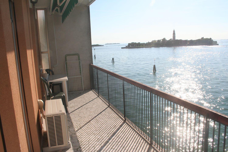 Appartamento in affitto a Venezia, 2 locali, prezzo € 900 | CambioCasa.it