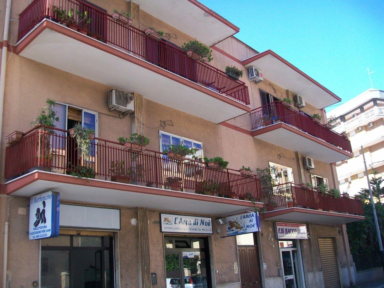 Immobile a Taranto