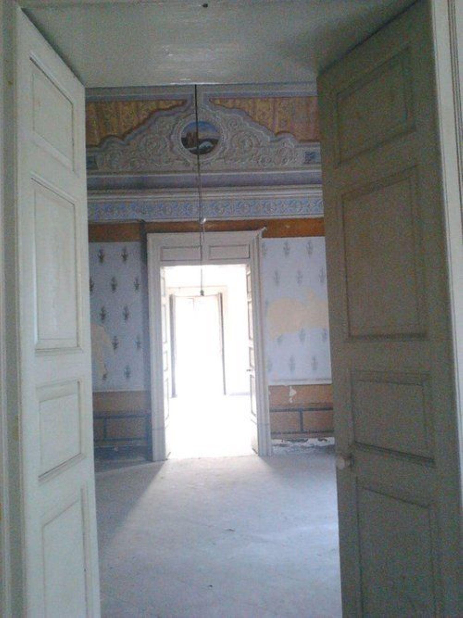 Appartamento in vendita a Leonforte, 9999 locali, prezzo € 430.000 | CambioCasa.it