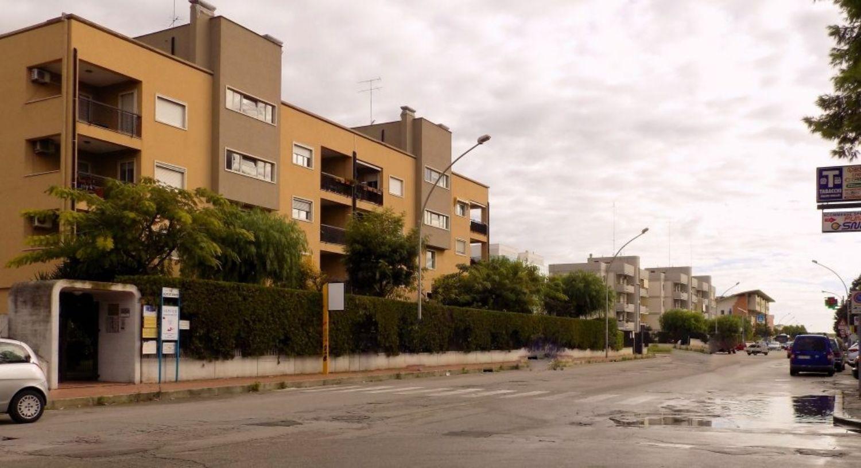 Ufficio / Studio in vendita a Taranto, 9999 locali, prezzo € 125.000 | CambioCasa.it