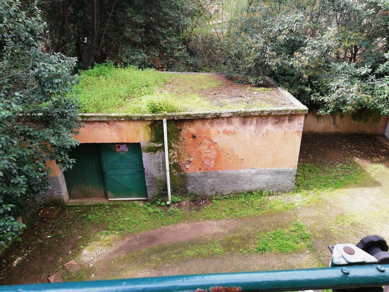 Box / Garage in vendita a Roma, 9999 locali, prezzo € 40.000 | CambioCasa.it