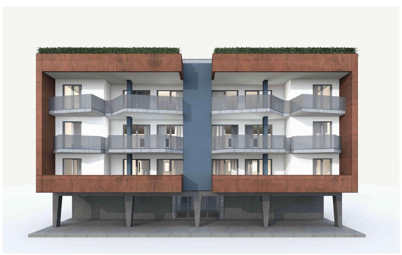 Appartamento in vendita a Atripalda, 4 locali, prezzo € 2.400 | CambioCasa.it