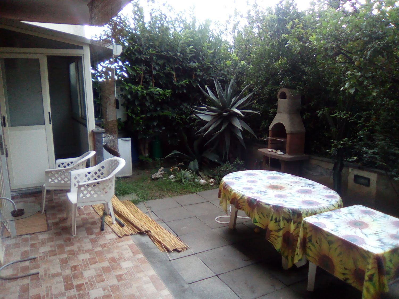 Appartamento in vendita a Fiumefreddo di Sicilia, 3 locali, prezzo € 124.500 | Cambio Casa.it