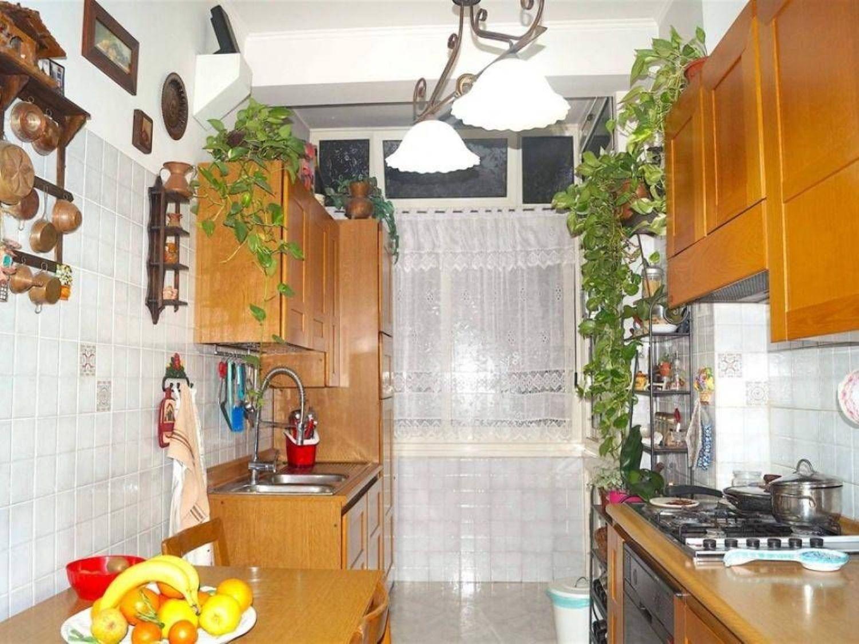 Appartamento in vendita a Roma, 3 locali, prezzo € 256.000 | CambioCasa.it
