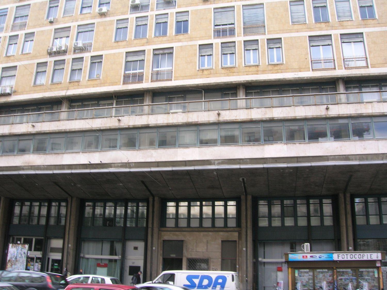 Appartamento in affitto a Catania, 3 locali, prezzo € 600 | CambioCasa.it