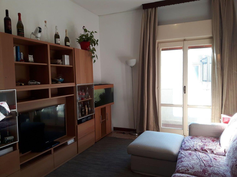 Appartamento in vendita a Trieste, 4 locali, prezzo € 79.500   Cambio Casa.it