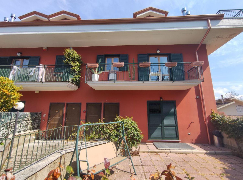 Duplex in vendita a Atripalda, 3 locali, prezzo € 169.000 | CambioCasa.it