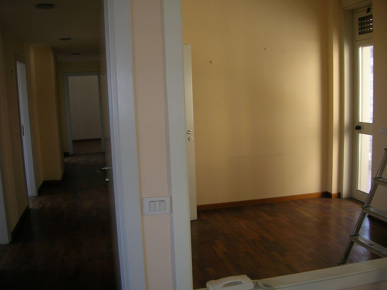 Vendesi a Catania Appartamento