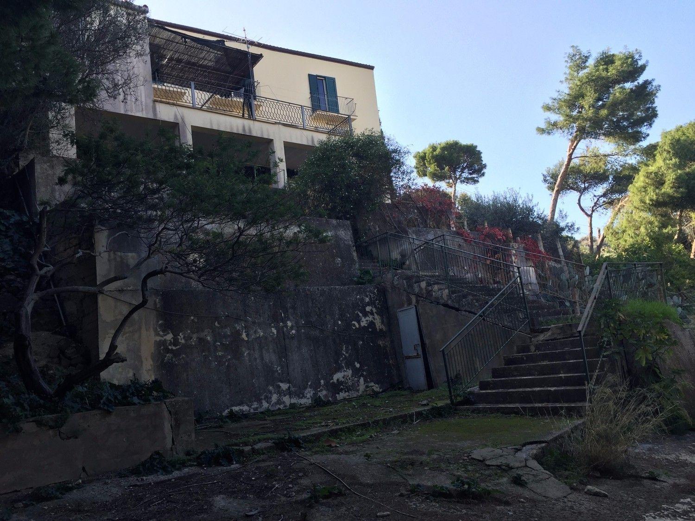 Soluzione Indipendente in vendita a Licata, 5 locali, prezzo € 87.000 | Cambio Casa.it