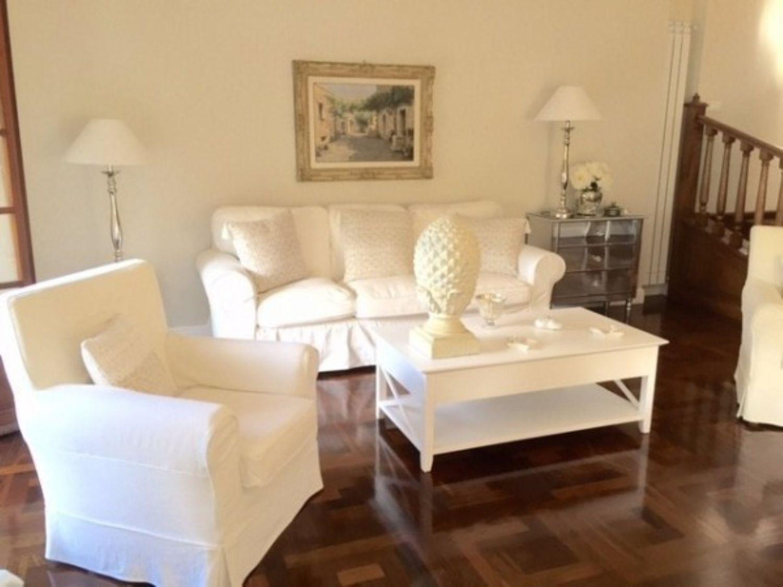 Soluzione Indipendente in affitto a Vallecrosia, 5 locali, prezzo € 2.500 | Cambio Casa.it