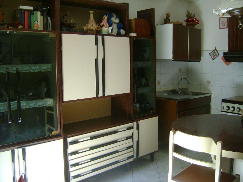 Appartamento in vendita a Orte, 3 locali, prezzo € 35.000 | Cambio Casa.it