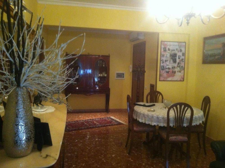 Appartamento in vendita a Roma, 3 locali, prezzo € 325.000 | CambioCasa.it