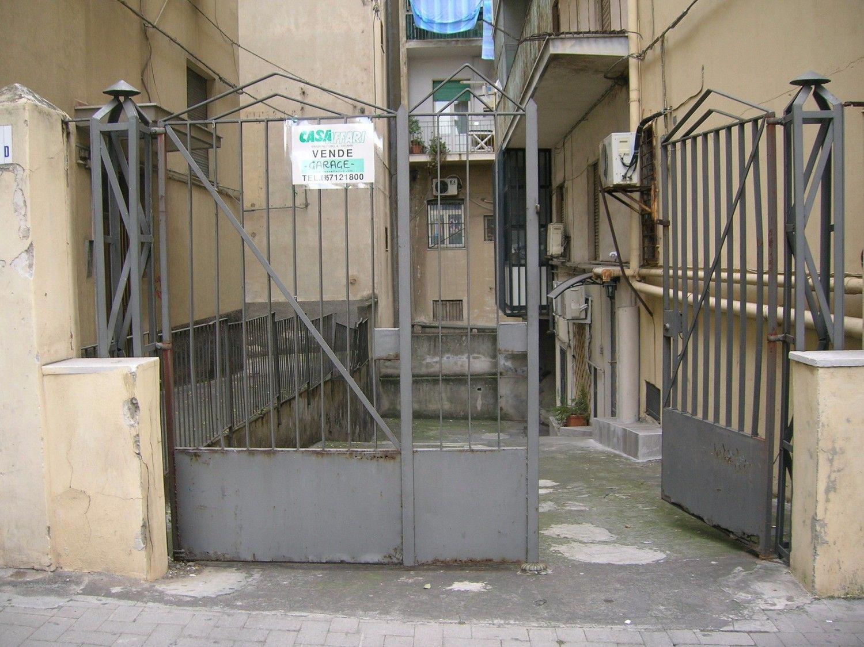 Box / Garage in vendita a Catania, 9999 locali, prezzo € 65.000 | CambioCasa.it