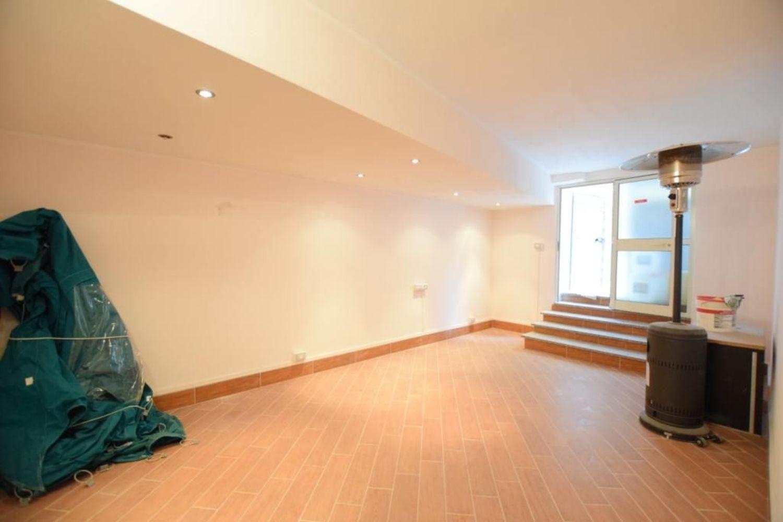 Immobile Commerciale in vendita a Sassari, 9999 locali, prezzo € 35.000 | Cambio Casa.it