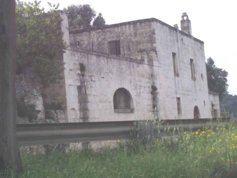 Appartamento in vendita a Ostuni, 7 locali, prezzo € 550.000 | Cambio Casa.it