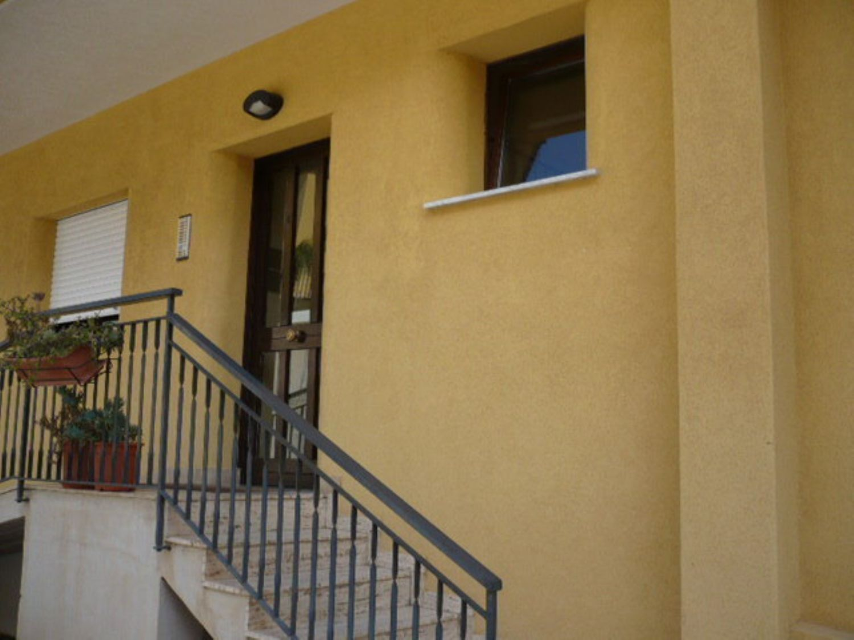 Appartamento in vendita a Termini Imerese, 5 locali, prezzo € 200.000 | Cambio Casa.it