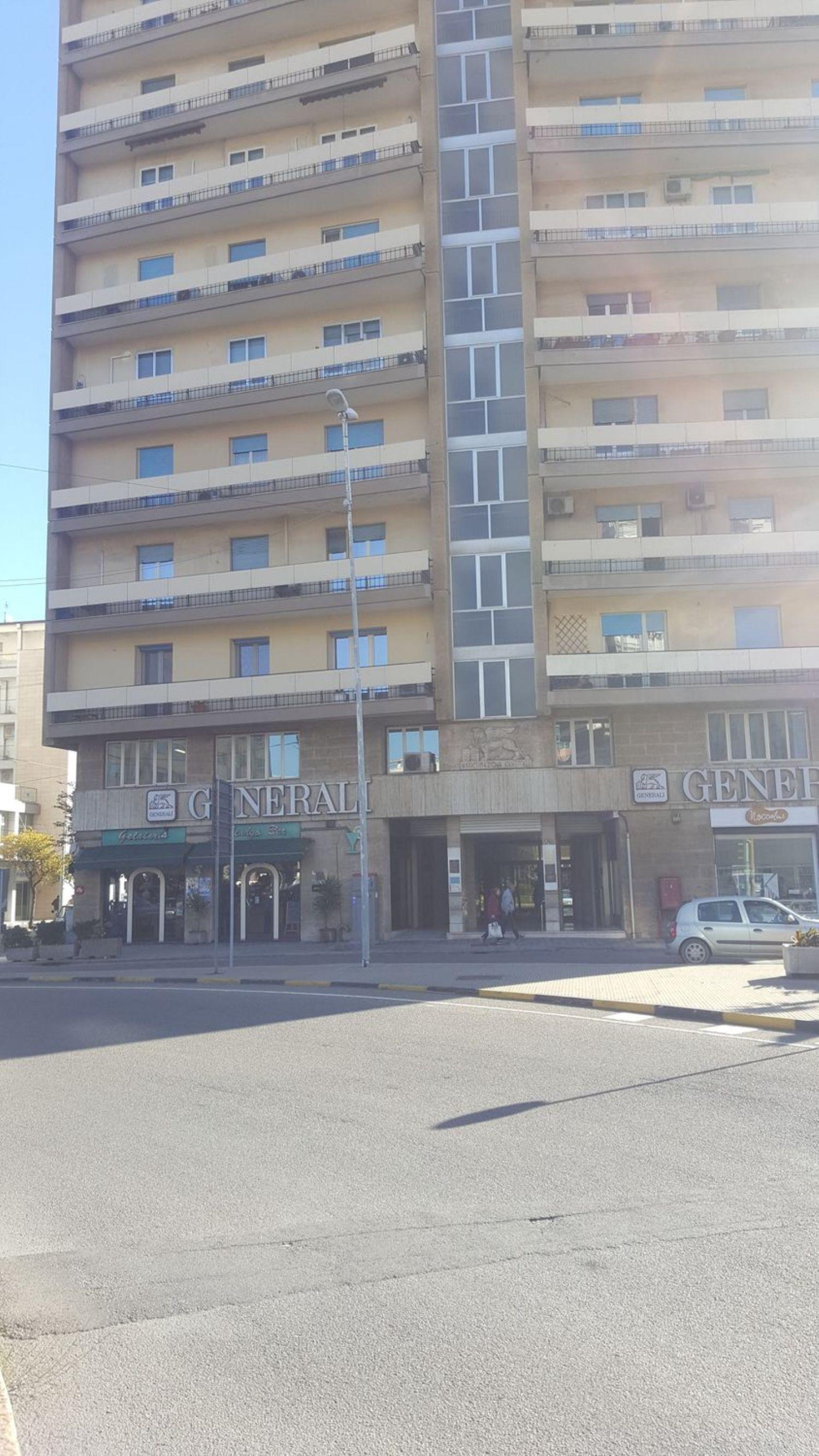 Appartamento in affitto a Cagliari, 2 locali, prezzo € 700 | CambioCasa.it