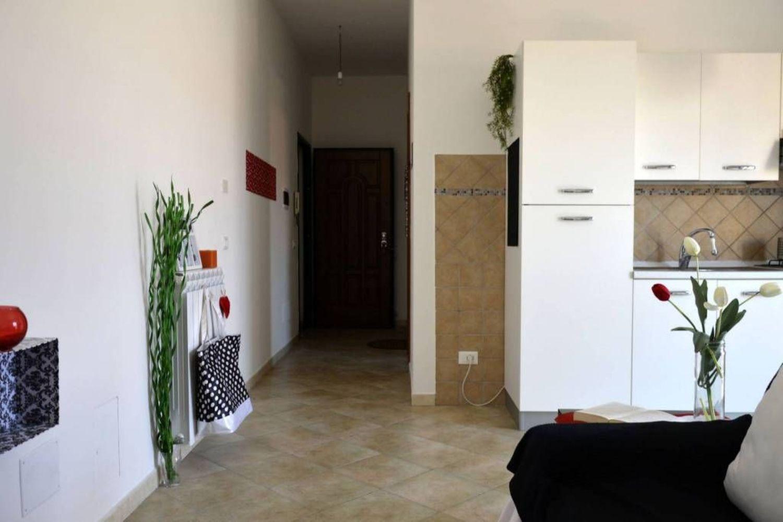 Loft / Openspace in vendita a Roma, 1 locali, prezzo € 95.000   CambioCasa.it