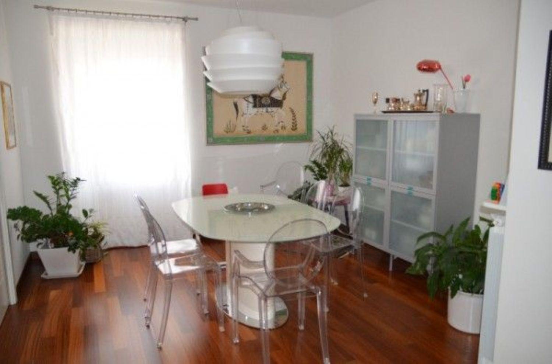 Attico / Mansarda in vendita a Trieste, 5 locali, prezzo € 299.000 | Cambio Casa.it