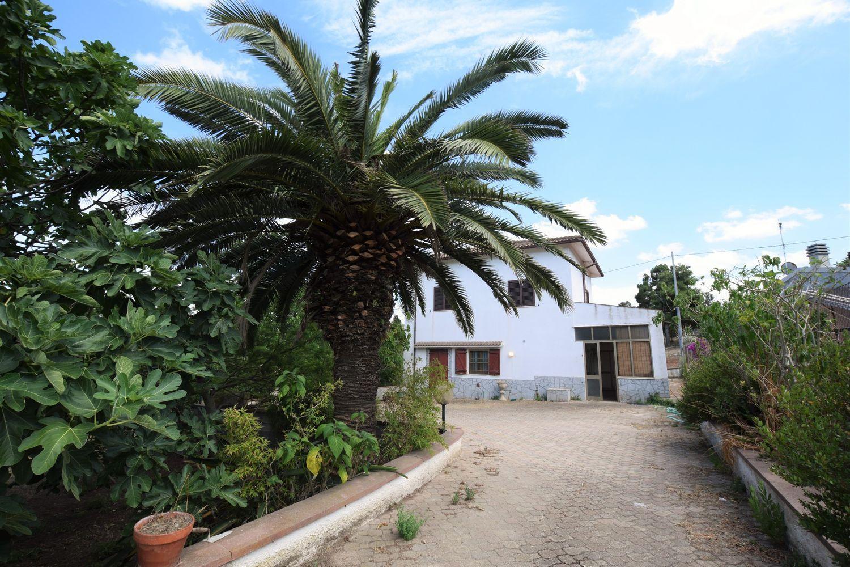 Soluzione Indipendente in vendita a Sassari, 3 locali, prezzo € 215.000 | Cambio Casa.it