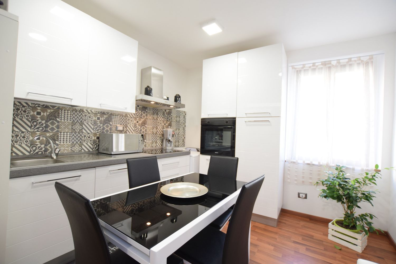 Loft / Openspace in vendita a Alghero, 9999 locali, prezzo € 150.000 | Cambio Casa.it