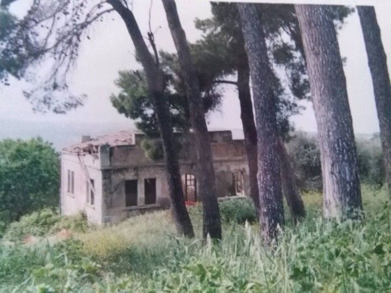 Appartamento in vendita a Petacciato, 3 locali, prezzo € 150.000 | Cambio Casa.it