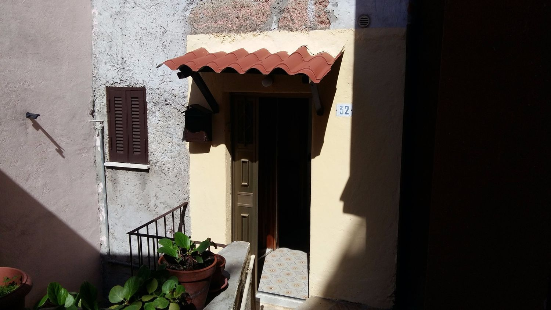 Appartamento in vendita a Rocca di Papa, 2 locali, prezzo € 69.000 | CambioCasa.it
