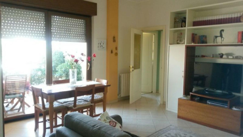Appartamento in vendita a Francavilla al Mare, 4 locali, prezzo € 155.000 | Cambio Casa.it