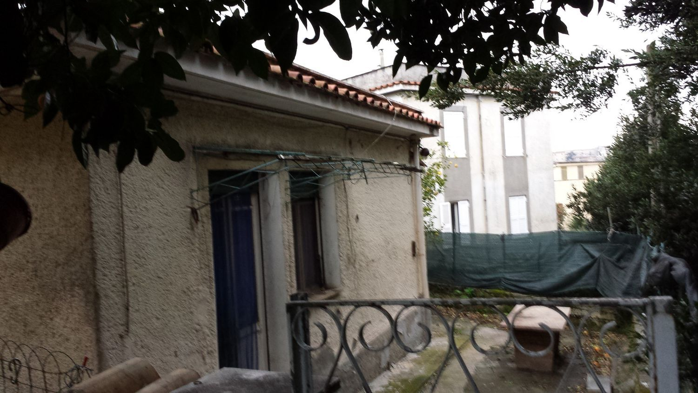 Soluzione Indipendente in vendita a Velletri, 5 locali, prezzo € 79.000 | CambioCasa.it