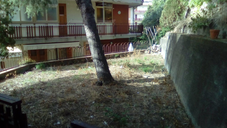 Appartamento in affitto a Aci Castello, 3 locali, prezzo € 600 | Cambio Casa.it