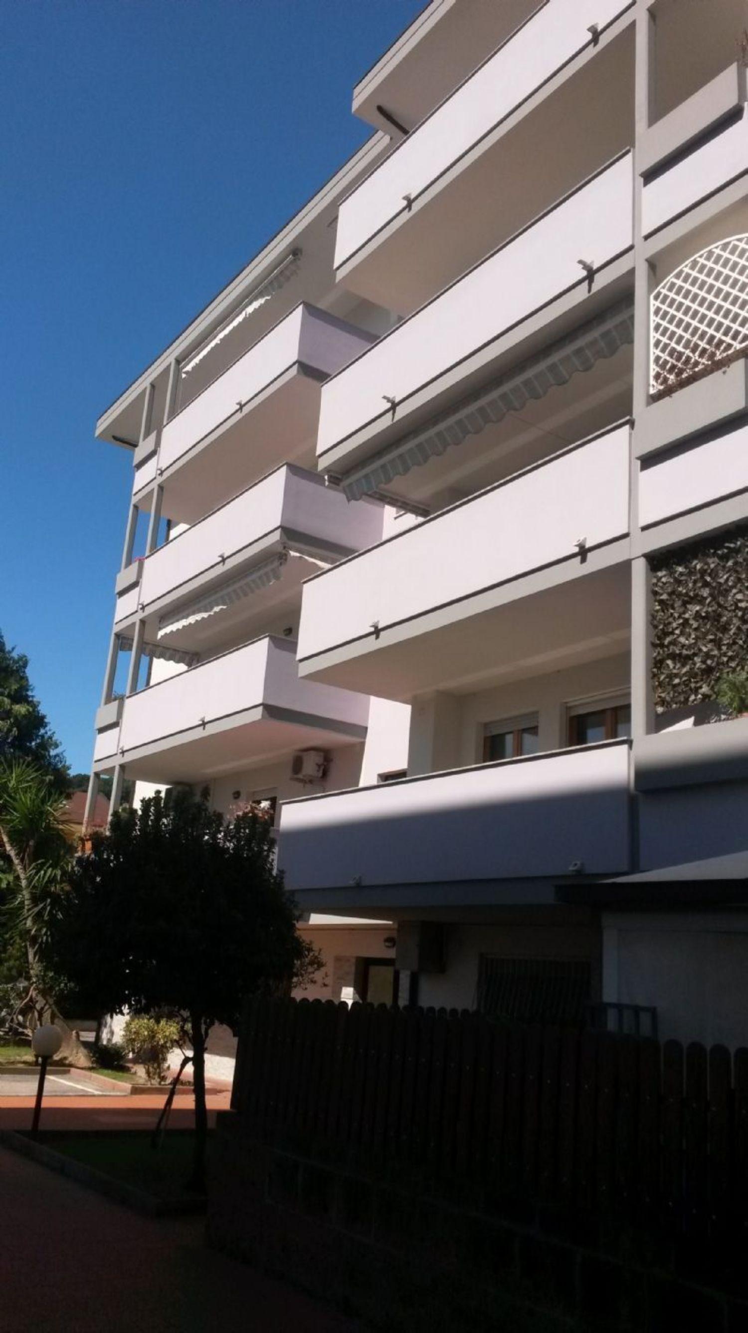 Appartamento in vendita a Francavilla al Mare, 4 locali, prezzo € 180.000 | Cambio Casa.it
