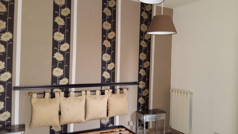Appartamento in affitto a Rocca di Papa, 2 locali, prezzo € 400 | CambioCasa.it