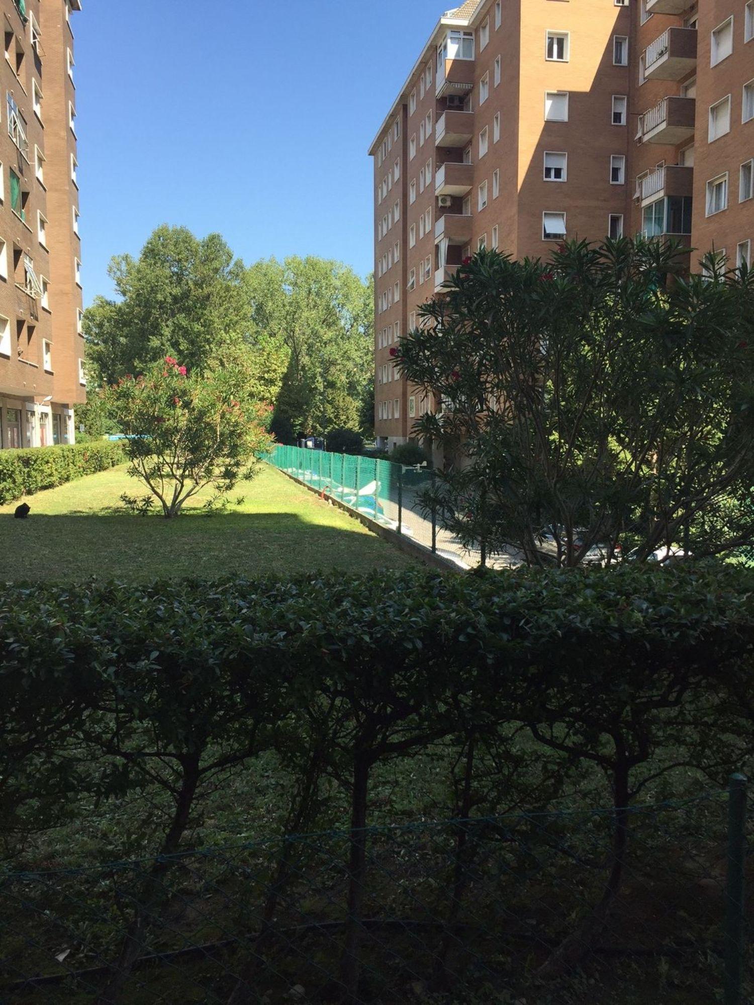 Appartamento in vendita a Trieste, 3 locali, prezzo € 119.000 | CambioCasa.it
