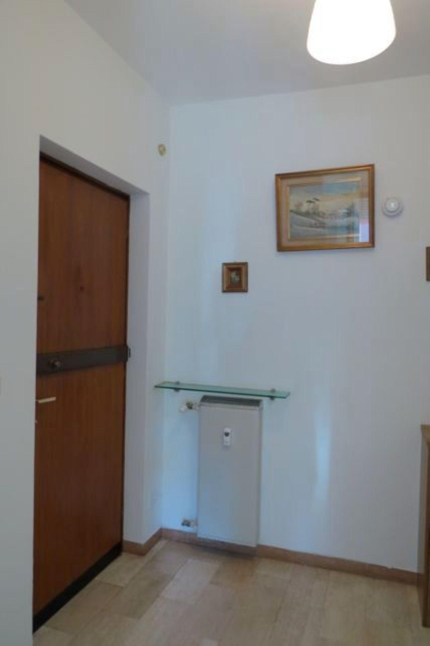 Appartamento in vendita a Udine, 4 locali, prezzo € 68.000 | CambioCasa.it