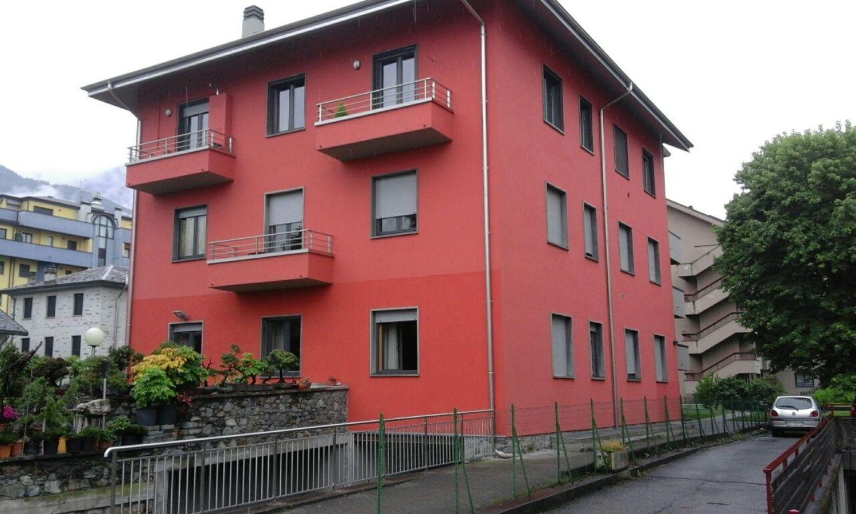 Box / Garage in vendita a Sondrio, 9999 locali, prezzo € 20.000 | CambioCasa.it