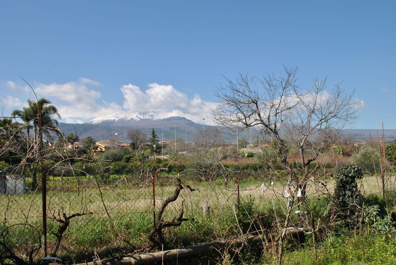 Terreno in Vendita a Santa Venerina