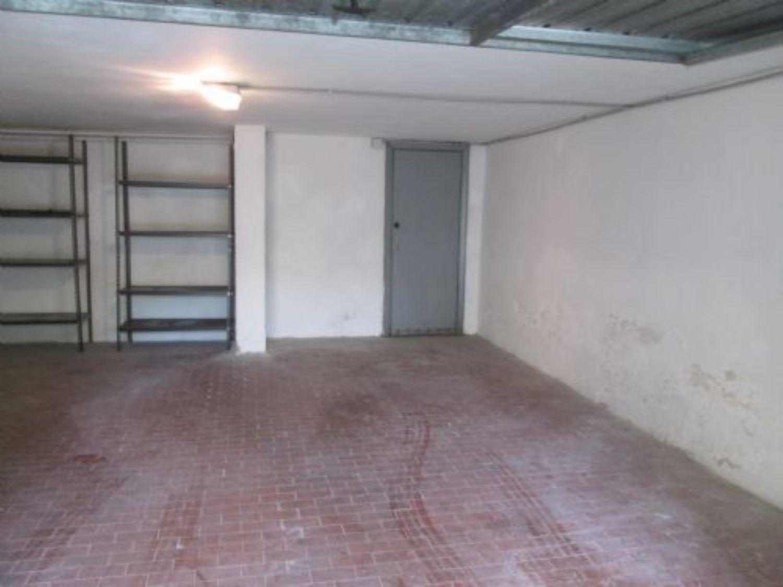 Box / Garage in affitto a San Giovanni Teatino, 9999 locali, prezzo € 130 | Cambio Casa.it