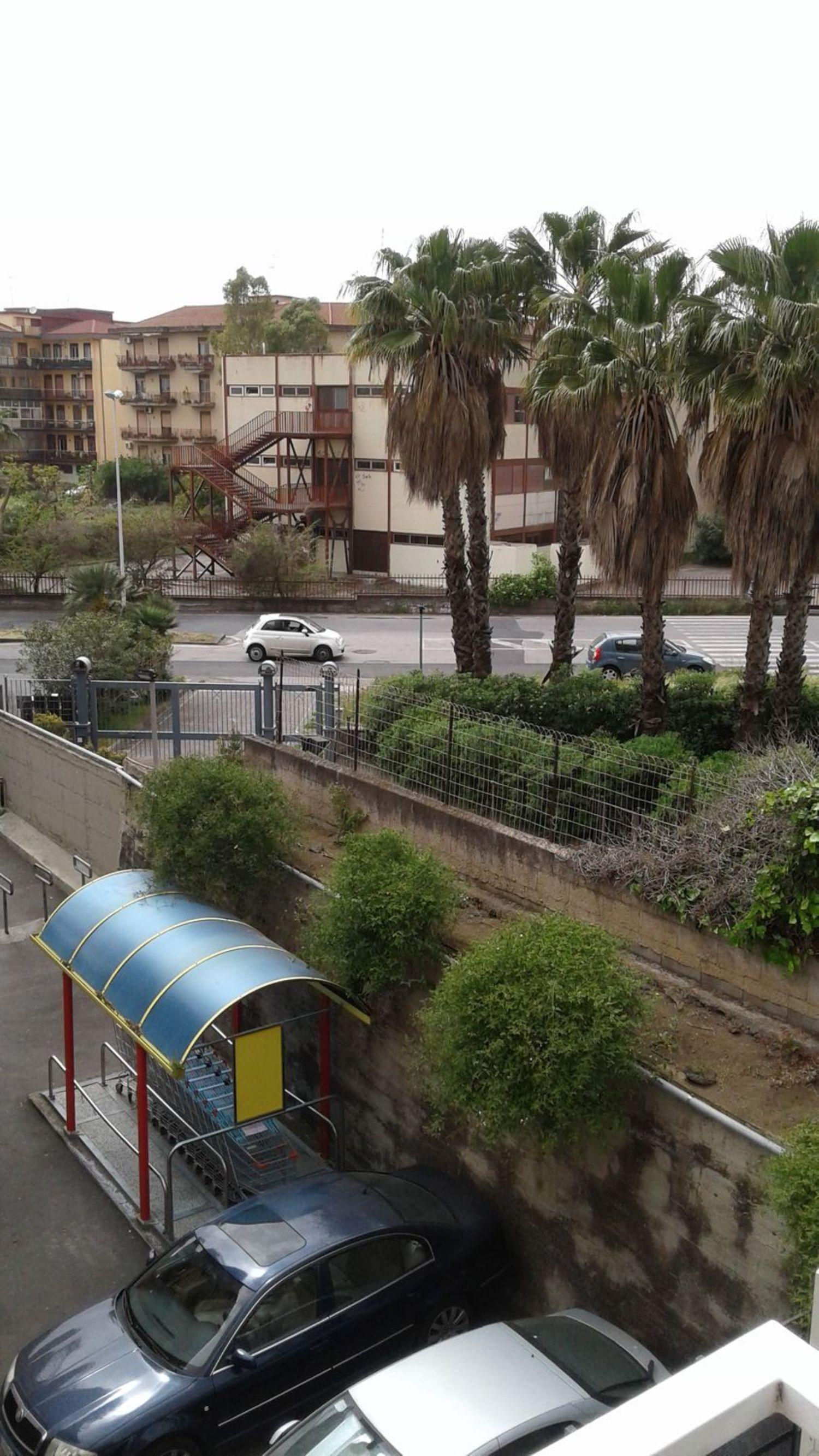 Quadrilocale Catania